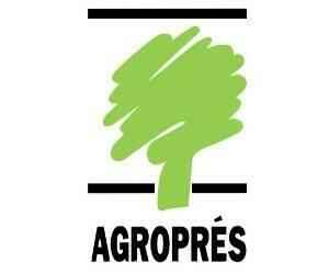 Agropres