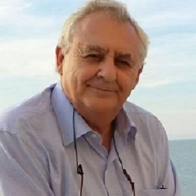 Pere Papasseit