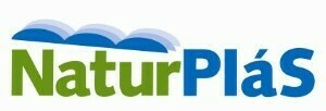 Naturplas logo