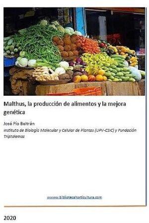 Malthus-producción-alimentos