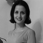 Conesa Domínguez, Claudia