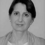 Pérez Gago, María Benardita