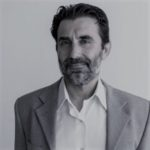 Ferrer Villar, José María