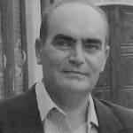 Gavara Clemente, Rafael