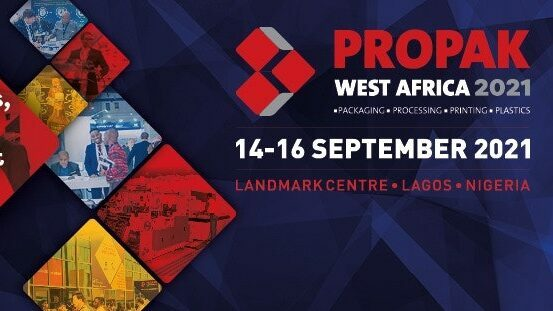 PROPACK West Africa 2021