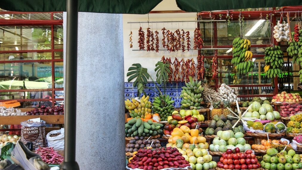 III International Symposium on Fruit Culture along Silk Road Countries