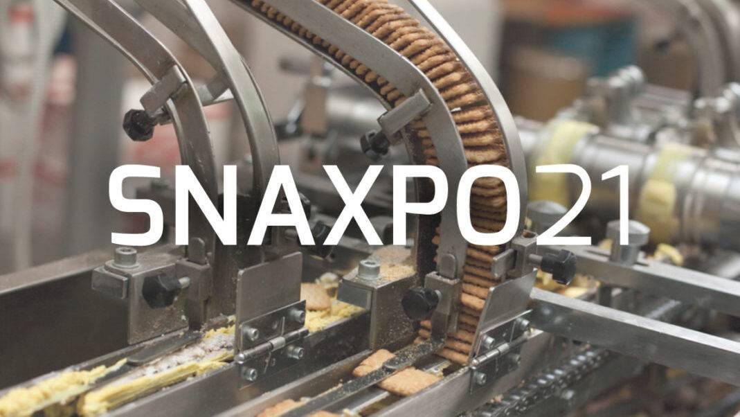 SNAXPO21
