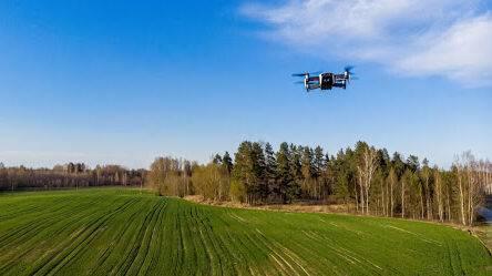 Intercambio de experiencias entre grupos operativos y proyectos con temática de agricultura de precisión
