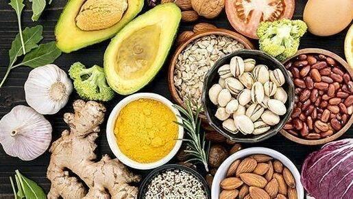 Protocolo Internacional Food Standard (IFS) Alimentación