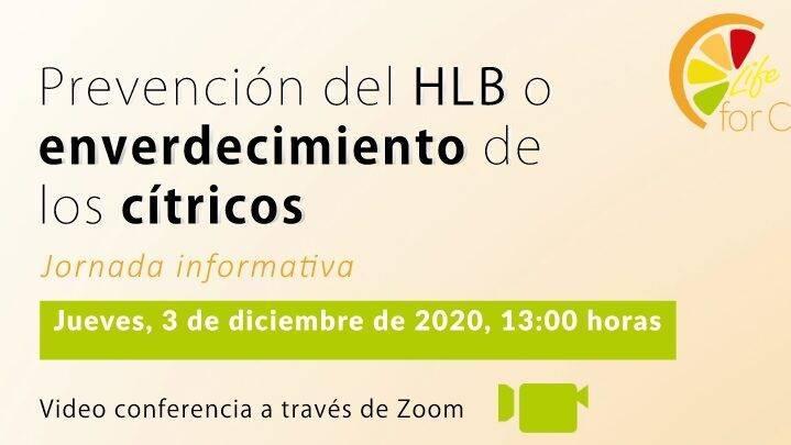 https://www.noticiastecnoagricola.es/eventos/prevencion-del-hlb-o-enverdecimiento-de-los-citricos/