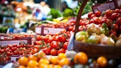 Oman Sustainable Food Safety Fair