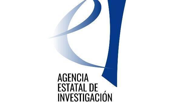 Nueva convocatoria para Proyectos de I+D+i en Líneas Estratégicas 2021