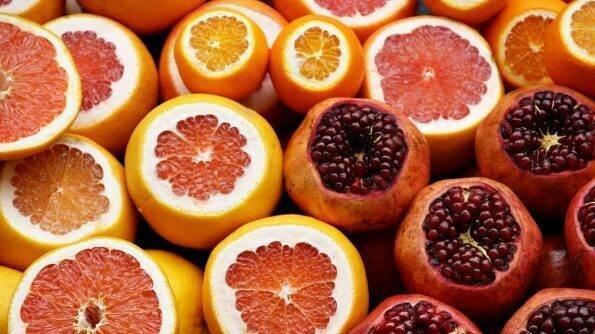 GOCITRUS: Impulsando la innovación en el sector citrícola