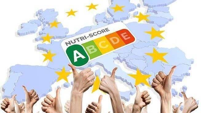 Problemas y oportunidades de la implantación de Nutriscore en España