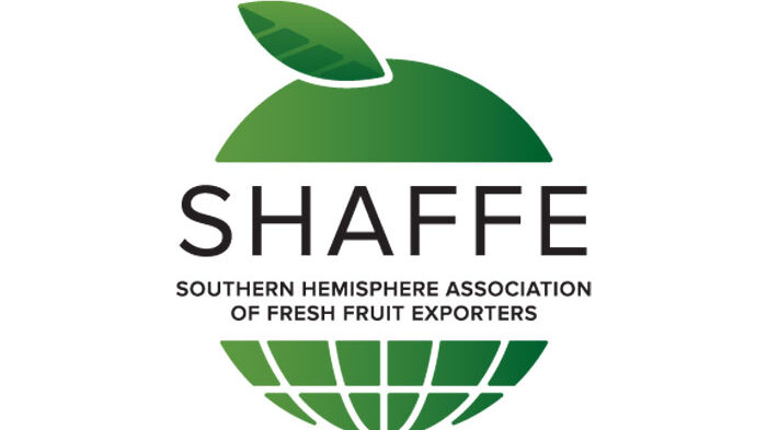 SHAFFE – The Southern Hemisphere Association of Fresh Fruit Exporters