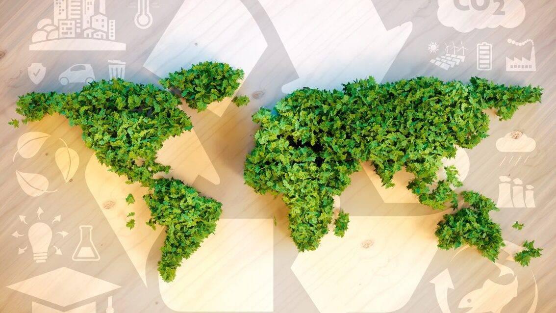 ISF World Seed Congress 2021