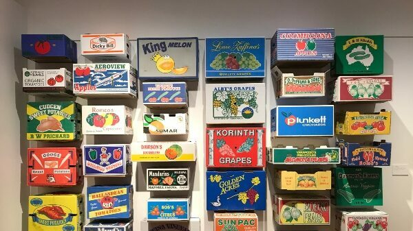 ¿Cómo influyen las nuevas tendencias del sector alimentación en el diseño de packaging?