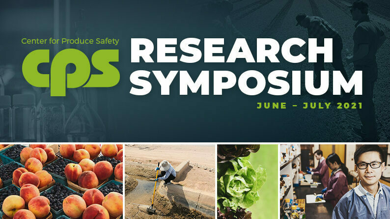 2021 CPS Research Symposium