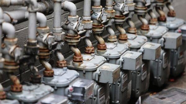El vapor en la industria: medidas de ahorro y mejora de la eficiencia energética