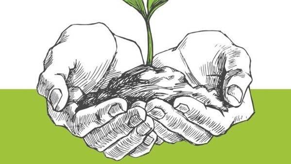 III Simposio de Agricultura Ecológica