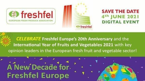 Freshfel Europe