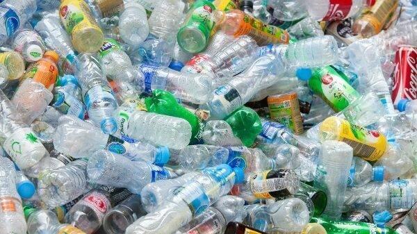 Tecnologías de reciclado y valorización de residuos de envase: químico, mecánico y biológico