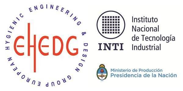 Curso Avanzado EHEDG sobre Diseño Higiénico de Equipos e Instalaciones