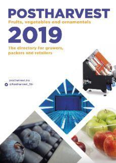 Postharvest Directory 2019