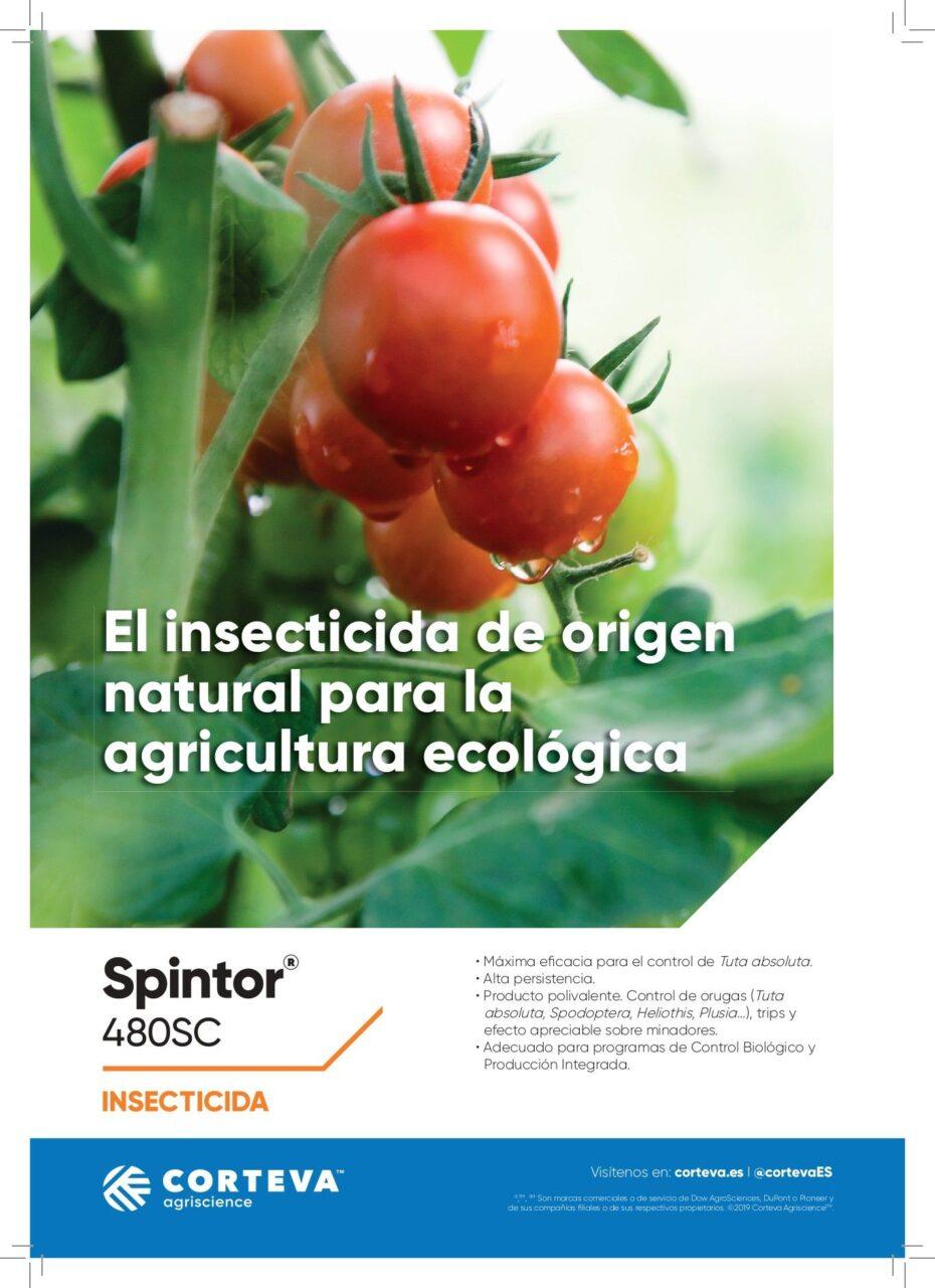 Spintor 480 SC
