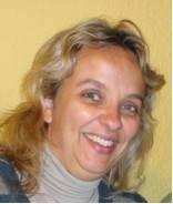 Cravero, Vanina