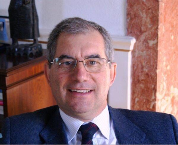 Saraiva de Almeida Monteiro, António José