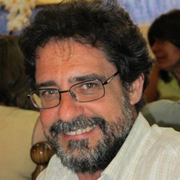 Marrero Domínguez, Antonio Francisco