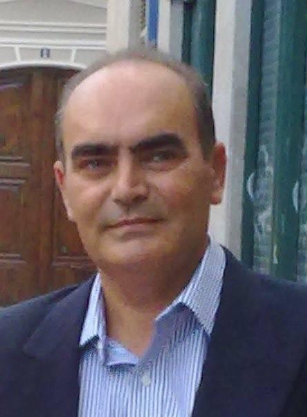 Gavara, Rafael