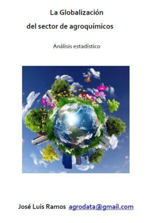 La globalización del sector de agroquímicos
