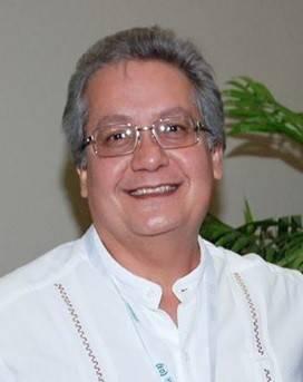 Demerutis Peña, Carlos Federico
