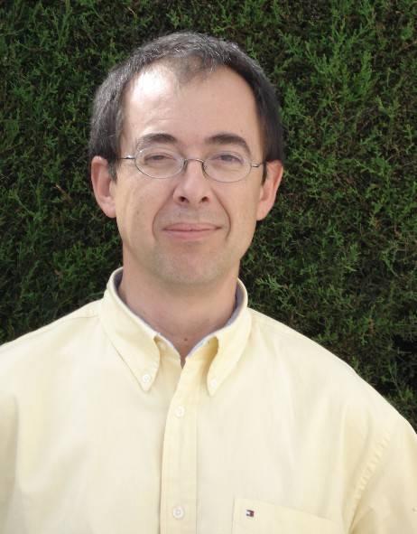 Romero Aroca, Agustí J.
