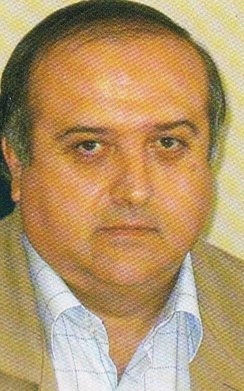Urrios Segrelles, Jaime