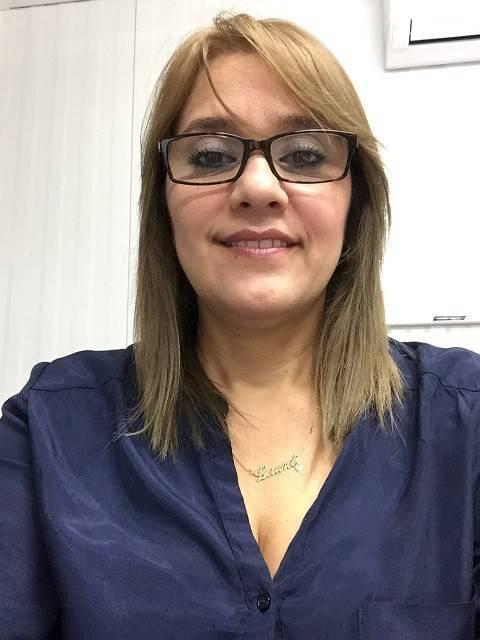 Contreras Angulo, Laura Aracely