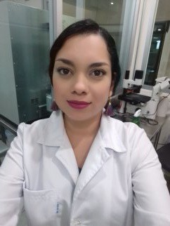 Criollo Mendoza, Marilyn Shomara