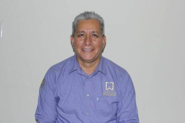 Carrillo Fasio, José Armando
