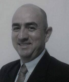 Hernández Valdés, Edgardo Federico