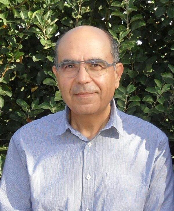 Martínez Casasnovas, José Antonio