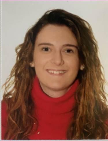 Bataller Perelló, Eva