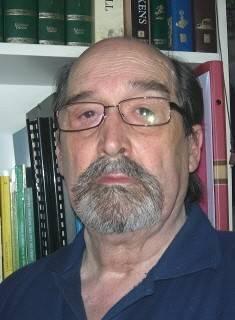 Javaloyes Soto, Braulio