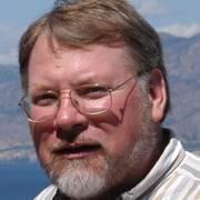 Toivonen, Peter M. A