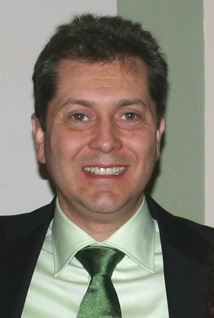 Rosato, Mario