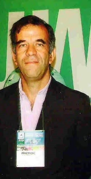 Winograd, Mariano