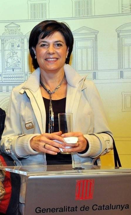 Martín Belloso, Olga