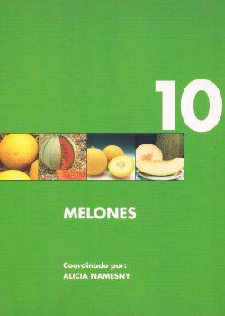 Melones, compendio