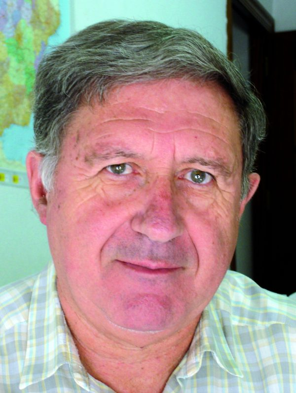 Ramos, José Luis